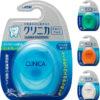 LION Clinica Advantage Флосс (зубная нить)