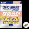 DHC Nameraka Гладкая кожа, курс 30 дней