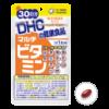 DHC Мультивитамины