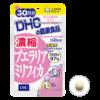 DHC Пуэрария Мирифика (добавка для увеличения объема груди), курс 30 дней