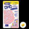 DHC Эластин, курс 30 дней
