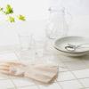 SHOWA Перчатки хозяйственные с внутренним покрытием для чувствительной кожи