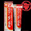 Зубная паста Daiichi Sankyo Clean Dental L Total Care