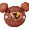 Kracie Popin' Cookin' Набор для детей «Сделай сам» Донатсы (пончики)
