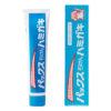 TAIYO YUSHI Зубная паста на натуральной мыльной основе, 140 г
