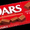 MORINAGA DARS Шоколад, 45 г