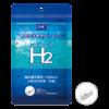 DHC Super H2 Для насыщения организма водородом, курс 30 дней
