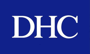 Акция на продукцию DHC!